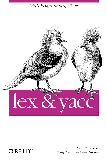 ../_images/lex-and-yacc.jpg