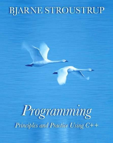 ../_images/programming-principles-and-practice-using-c++.jpg