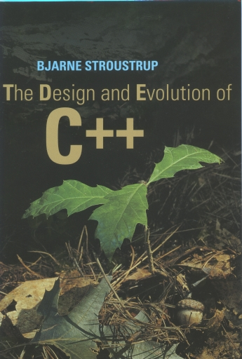 ../_images/the-design-and-evolution-of-c++.jpg